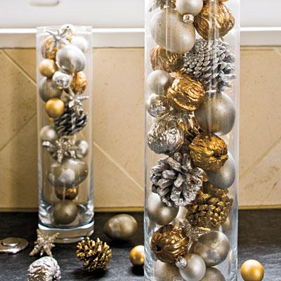 Christmas-Ornaments-by-Laurey-Glenn